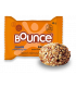 Bounce Protein Energy Ball Almond