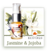 EcoOils Jasmine Spray Oil 15ml