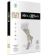 Relaxsan Compression Socks Extra Soft