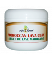 Afragreen Lava Clay