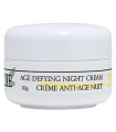 DrLOUIE Age Defying Night Cream