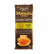 Manuka Honey 72 % Dark Chocolate Truffle Bar