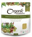Organic Traditions Tribulus (Gokshura) Powder