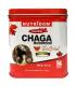 Nutridom Chaga Tea Grind