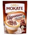Mokate Cappuccino Chocolate 110g