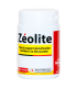 Mineral Medix Zeolite - High Power Detox