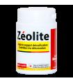Mineral Medix Zeolite - High Power Detox