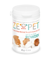 ZeoPet for Dogs Powder 45g