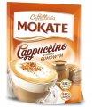 Mokate Cappuccino Rum  110g