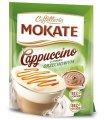 Mokate Cappuccino Hazelnut 110g