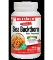 Nutridom Sea Buckthorn 120 Vcaps