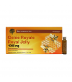 Bio Lonreco Royal Jelly 1000 mg 20 Ampouls