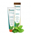 Himalaya Complete Care Toothpaste Mint