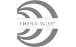 Thera Wise