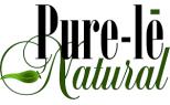 Pure-le Natural
