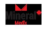Mineral Medix