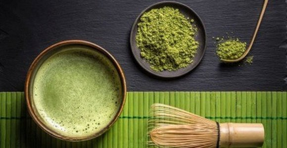 5 ways to tell if you're consuming good quality matcha