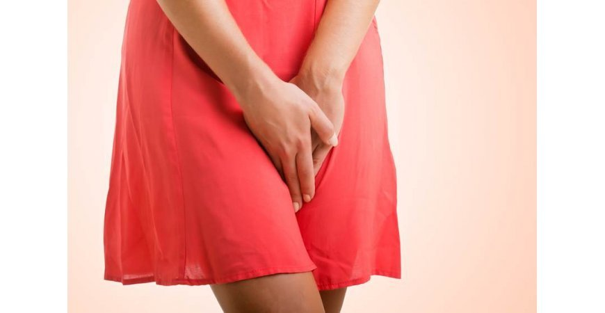 Are your tampons or pads causing urinary tract infection?
